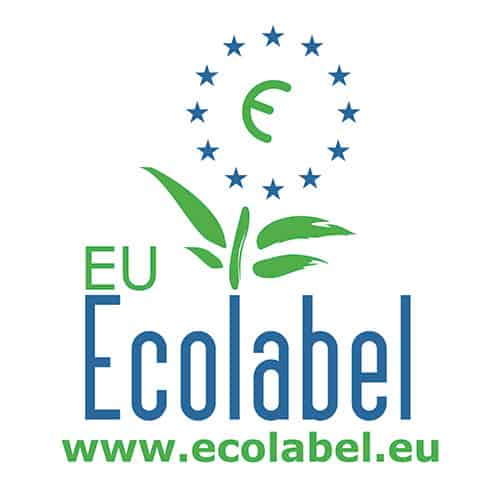 Ecolabel rail lubricants by RS Clare