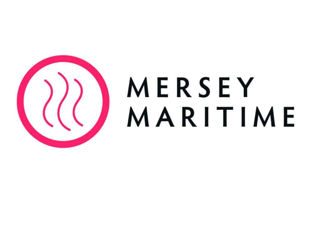 RS Clare Finalists for Mersey Maritime Global Reach Award