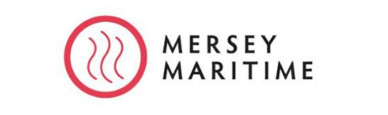 RS Clare's profile with Mersey Maritime