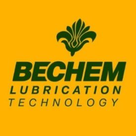 Bechem Automotive Lubricants